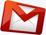 [Gmail logo]